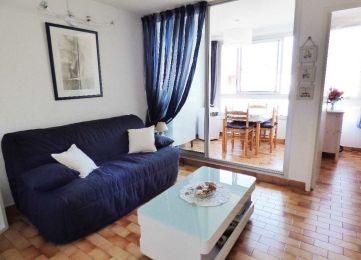 A vendre Le Cap D'agde 3415028556 S'antoni immobilier agde