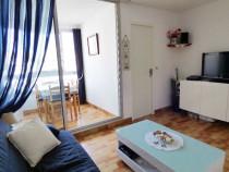 A vendre Le Cap D'agde 3415028556 S'antoni immobilier marseillan centre-ville