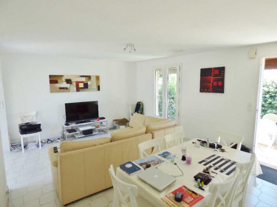 A vendre Marseillan 3415028588 S'antoni immobilier agde centre-ville