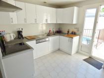 A vendre Marseillan 3415028588 S'antoni immobilier marseillan centre-ville