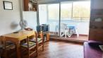 A vendre Le Cap D'agde 3415028601 S'antoni immobilier