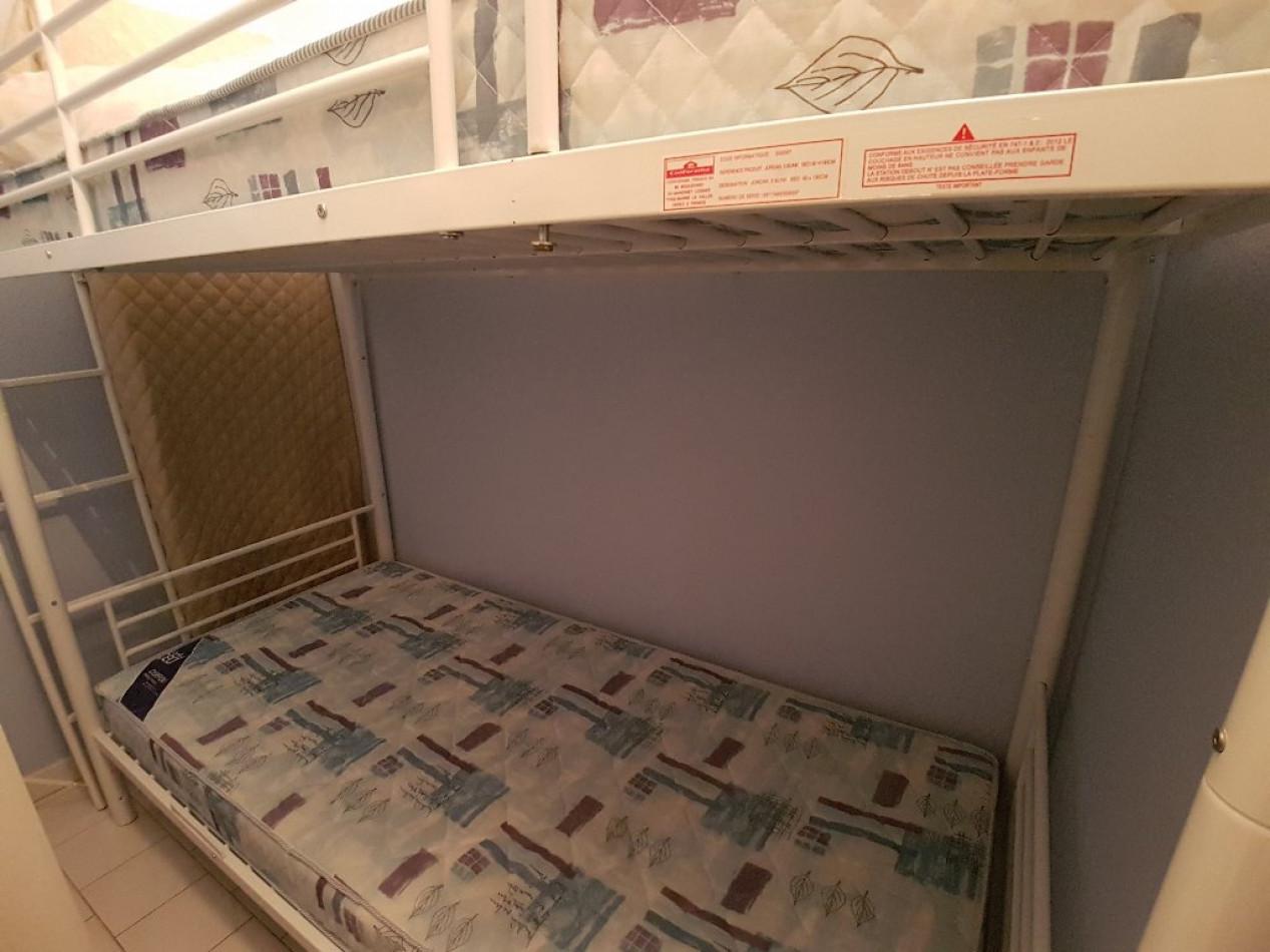 A vendre Le Cap D'agde 3415028604 S'antoni immobilier