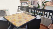 A vendre Le Cap D'agde 3415028624 S'antoni immobilier agde centre-ville