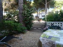 A vendre Le Cap D'agde 3415028644 S'antoni immobilier jmg