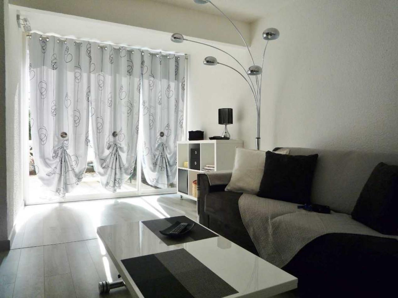 A vendre Le Cap D'agde 3415028644 S'antoni immobilier
