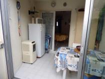 A vendre Le Cap D'agde 3415028693 S'antoni immobilier agde centre-ville