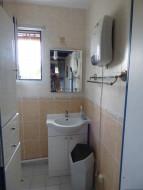 A vendre Le Cap D'agde 3415028693 S'antoni immobilier jmg