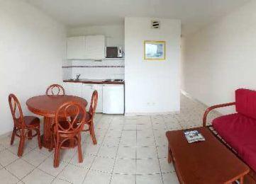 A vendre Le Cap D'agde 3415028724 S'antoni immobilier agde