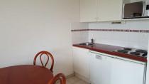 A vendre Le Cap D'agde 3415028724 S'antoni immobilier agde centre-ville