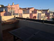 A vendre Le Cap D'agde 3415028752 S'antoni immobilier grau d'agde