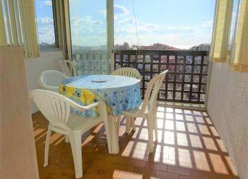 A vendre Le Cap D'agde 3415028755 S'antoni immobilier agde