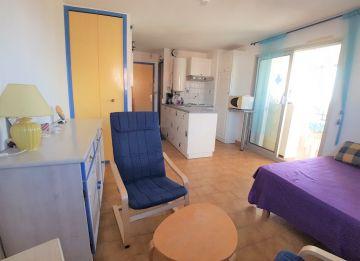 For sale Le Cap D'agde 3415028755 S'antoni real estate