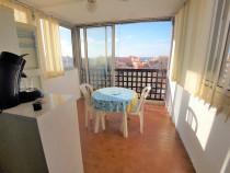 A vendre Le Cap D'agde 3415028755 S'antoni immobilier jmg