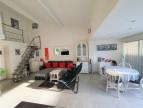 A vendre  Le Cap D'agde | Réf 3415028766 - S'antoni immobilier cap d'agde