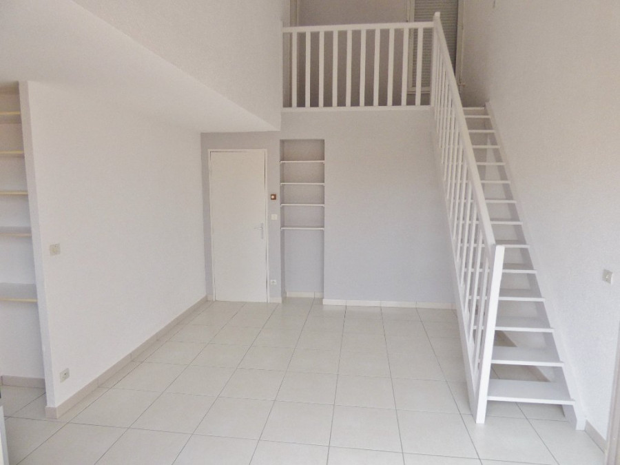 A vendre Le Cap D'agde 3415028785 S'antoni immobilier jmg