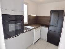 A vendre Le Cap D'agde 3415028785 S'antoni immobilier cap d'agde