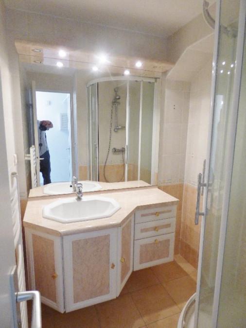 A vendre Le Cap D'agde 3415028785 S'antoni immobilier marseillan centre-ville