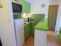 A vendre Le Cap D'agde 3415028786 S'antoni immobilier jmg