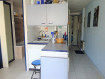 A vendre Le Cap D'agde 3415028825 S'antoni immobilier marseillan centre-ville