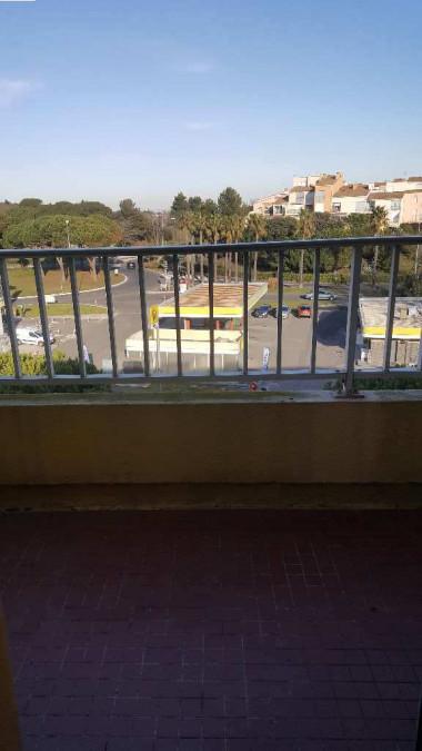 A vendre Le Cap D'agde 3415028915 S'antoni immobilier cap d'agde
