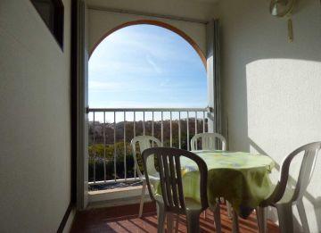 For sale Le Cap D'agde 3415028955 S'antoni real estate
