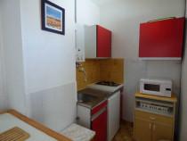 A vendre Le Cap D'agde 3415028955 S'antoni immobilier jmg