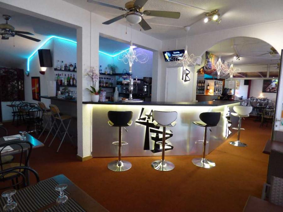 A vendre Le Cap D'agde 3415028974 S'antoni immobilier jmg