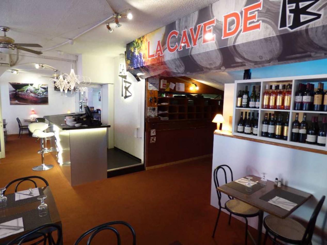 A vendre Le Cap D'agde 3415028974 S'antoni immobilier