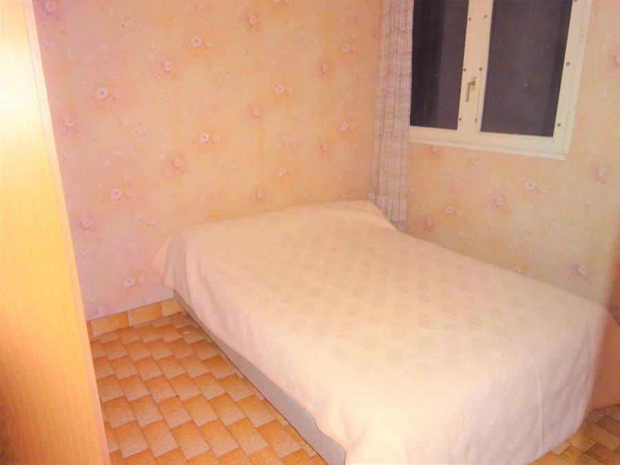 A vendre Le Cap D'agde 3415028996 S'antoni immobilier jmg