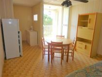 A vendre Le Cap D'agde 3415028996 S'antoni immobilier agde centre-ville