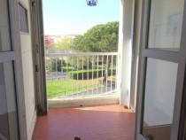 A vendre Le Cap D'agde 3415028996 S'antoni immobilier grau d'agde