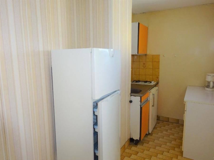 A vendre Le Cap D'agde 3415028996 S'antoni immobilier cap d'agde