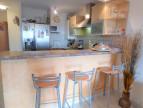 A vendre  Le Cap D'agde   Réf 3415029016 - S'antoni immobilier