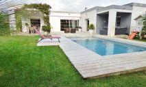 A vendre Le Cap D'agde 3415029135 S'antoni immobilier cap d'agde