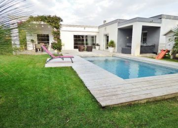 A vendre Le Cap D'agde 3415029135 S'antoni immobilier agde
