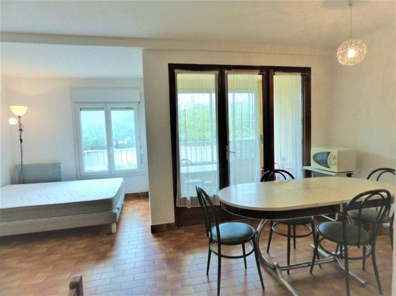 A vendre Le Cap D'agde 3415029159 S'antoni immobilier