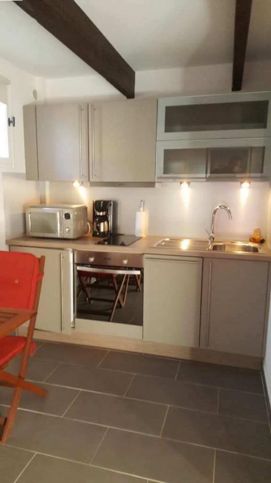 A vendre Le Cap D'agde 3415029178 S'antoni immobilier