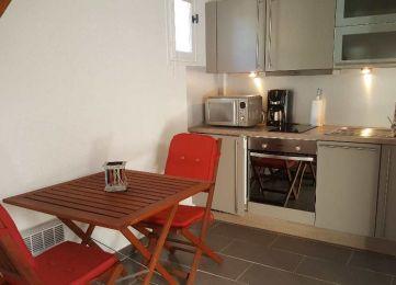 A vendre Le Cap D'agde 3415029178 S'antoni immobilier agde