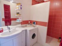 A vendre Le Cap D'agde 3415029275 S'antoni immobilier grau d'agde