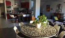 A vendre Agde 3415029278 S'antoni immobilier agde centre-ville