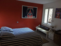 A vendre Agde 3415029278 S'antoni immobilier agde