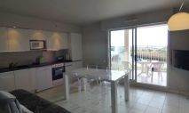A vendre Le Cap D'agde 3415029317 S'antoni immobilier cap d'agde
