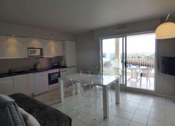 A vendre Le Cap D'agde 3415029317 S'antoni immobilier agde