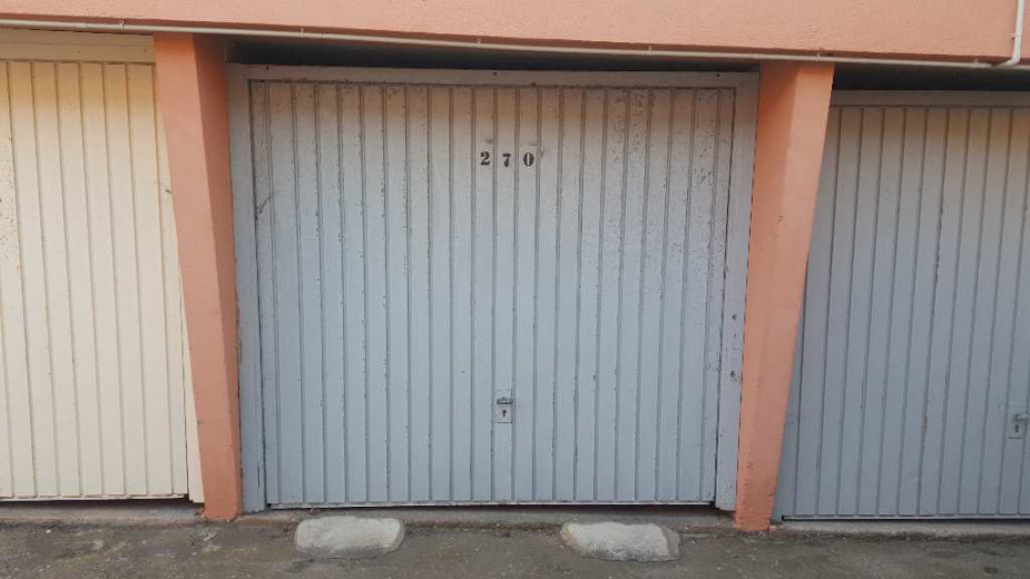 A vendre Le Cap D'agde 3415029330 S'antoni immobilier agde
