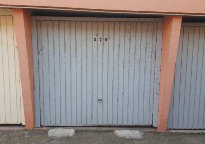 A vendre Le Cap D'agde 3415029330 S'antoni immobilier