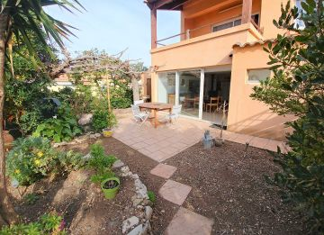 For sale Le Cap D'agde 3415029353 S'antoni real estate