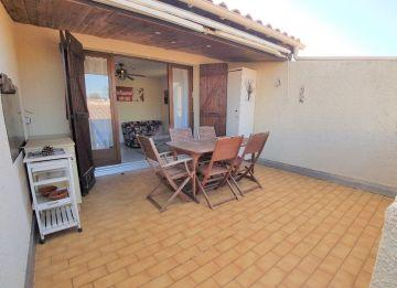 For sale Le Cap D'agde 3415029363 S'antoni real estate