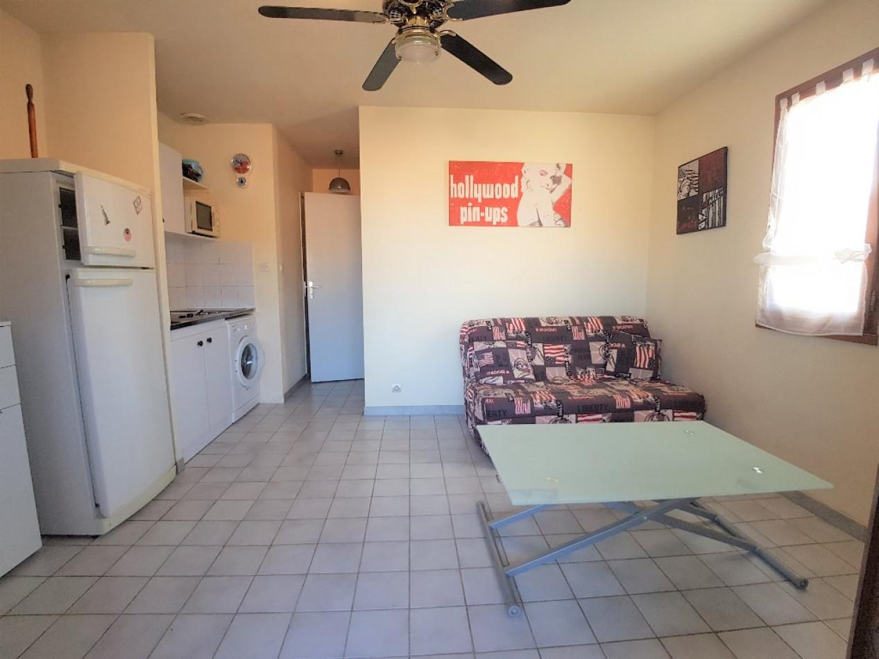 A vendre Le Cap D'agde 3415029363 S'antoni immobilier
