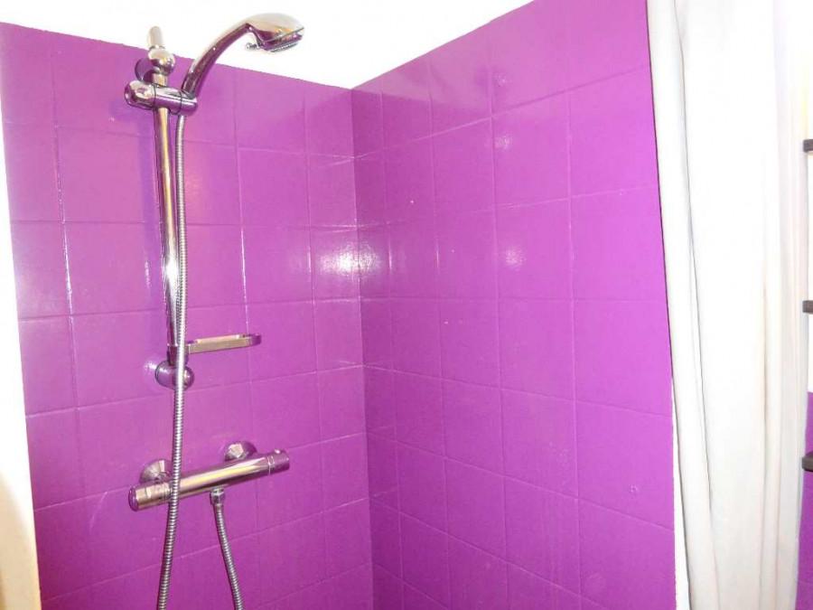 A vendre Le Cap D'agde 3415029459 S'antoni immobilier marseillan centre-ville