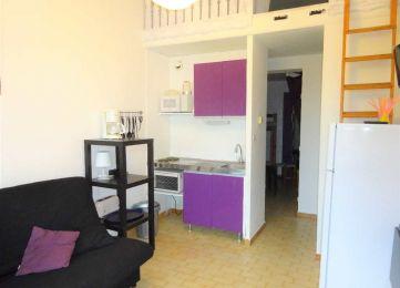 A vendre Le Cap D'agde 3415029459 S'antoni immobilier agde